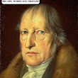 Smashwords — History of Philosophy. G.W.F. Hegel. His Life, Works and Thought. — A book by Stefano Ulliana