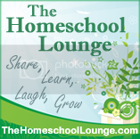 The Homeschool lounge