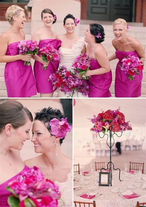 59 best Color Me Fabulously Fuschia images on Pinterest