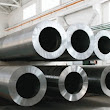 Alloy Steel Pipes| Chrome Moly Tubing Suppliers in India| Alloy Steel Pipes Manufacturers in India| ASTM A335 Chrome Moly Pipes| ASTM A213 Chrome Moly Tubes