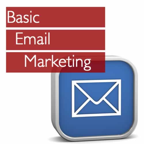 Basics To Know About Email Marketing