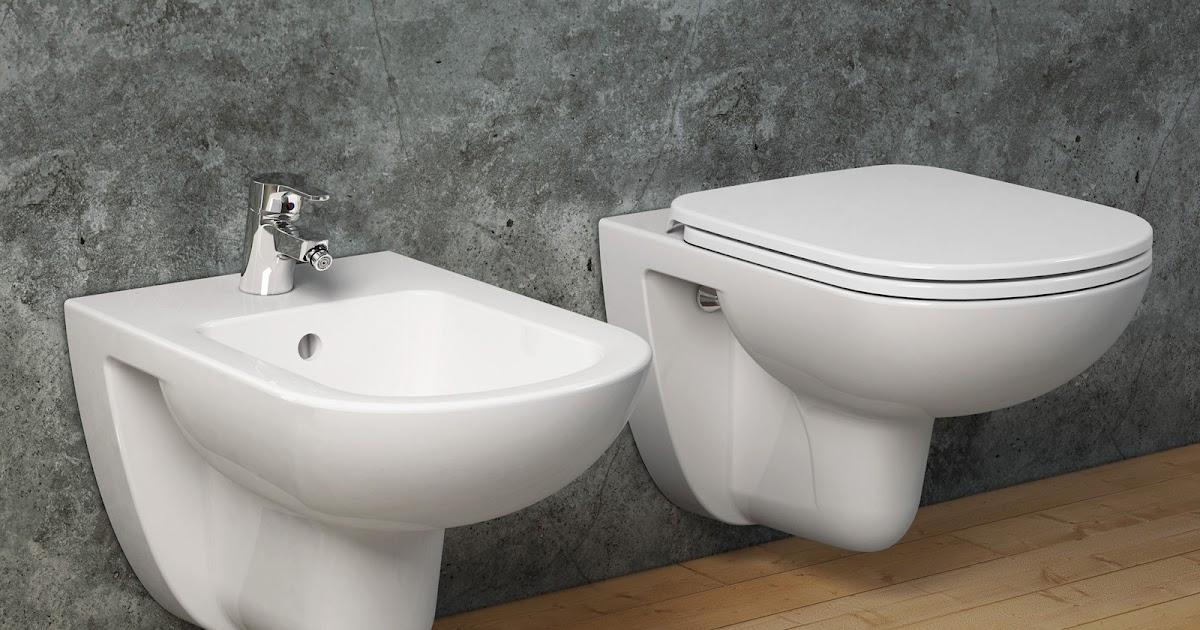 Mobili lavelli sanitari dolomite prezzi - Sanitari bagno dolomite prezzi ...
