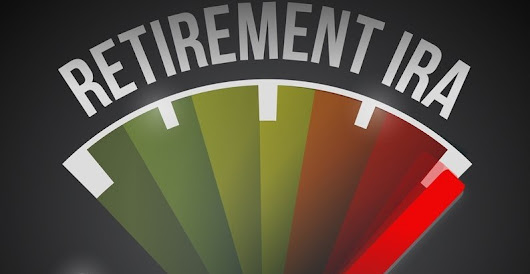 Why IRA Rollovers Matter When a 401k Plan Terminates - The 401(k) Specialist