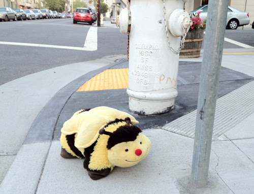 street-stuffed-critter.jpg