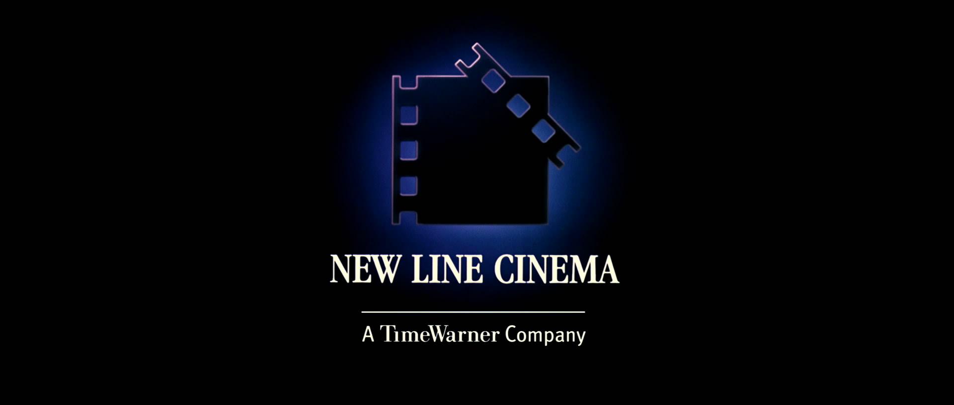 Resultado de imagem para new line cinema logo