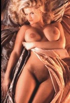 Anna Nicole Smith Nudes Hot Photos/Pics | #1 (18+) Galleries