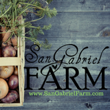 San Gabriel Farm