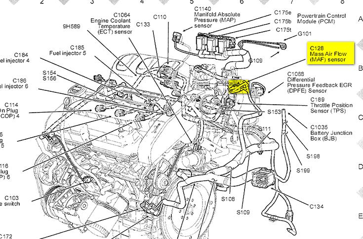 Wiring Diagram 2004 Mazda 6 V6 Engine Diagram Full Hd Ecurge Islandspatable Victortupelo Nl