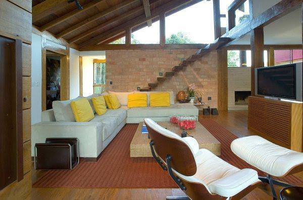 Living room design #52