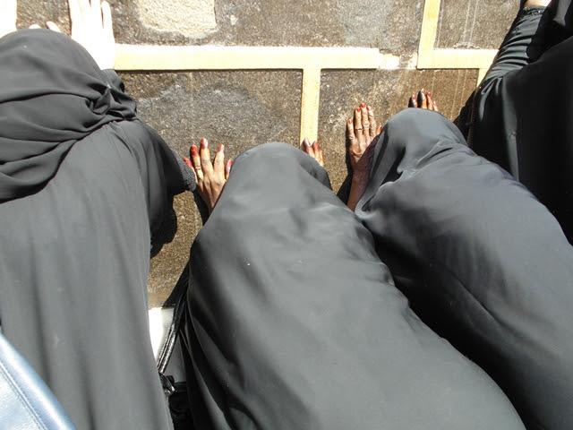 Makkah-1434-Arafat-Day-new-Kiswa5