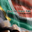 Book review of How the Water Falls