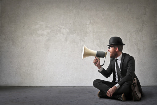 7 Secrets to a PR Pitch That Gets Results - Small Biz DailySmall Biz Daily
