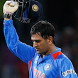 Mahendra Singh Dhoni skips Territorial Army Day parade : India, News - India Today