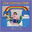 Her Brown Hair Book Review