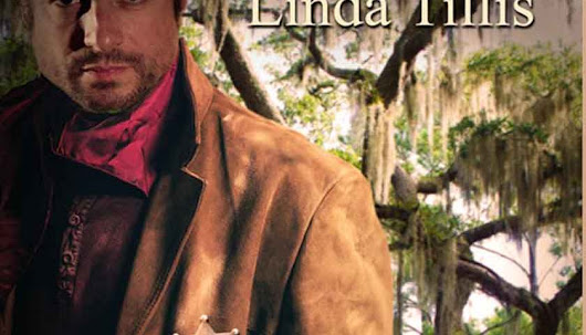 Awesome Romance Author Linda Tillis - Zara West Suspense