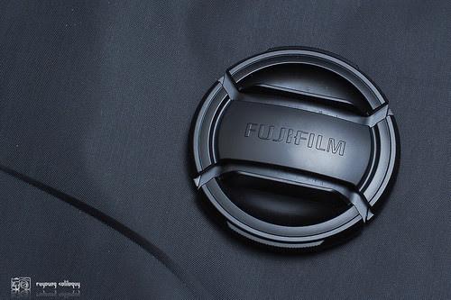 Fujifilm_XE1_XF1855mm_04