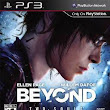 Beyond Two Souls Review | I Beat It First