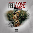 "Miss Money(@ItsMissMoney) Releases New Single, ""Fell in Love""  via @MakinItMag"