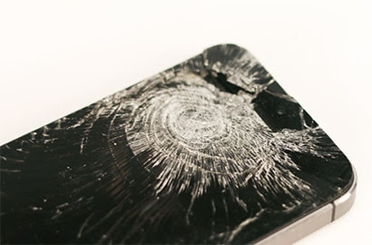 Protecting your phone from you: How science is helping your smartphone survive its worst enemies