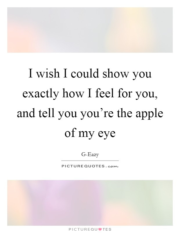 My Wish For You Quotes Sayings My Wish For You Picture Quotes