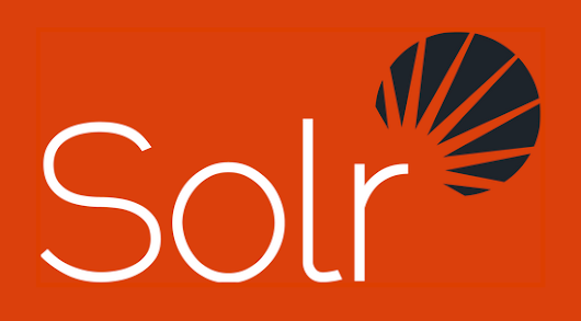Apache Solr 5.0 Highlights - Lucidworks
