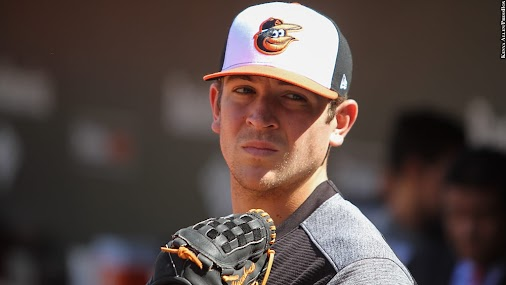 Jimmy Yacabonis, Yefry Ramirez Give Orioles A Good Look In Another Loss