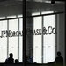 Regulators Fault JPMorgan's Senior Management in 'Whale' Case