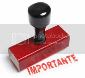 IMPORTANTE Pictures, Images and<br>Photos
