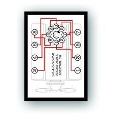 1996 Oldsmobile 88 Fuse Box Diagram   schematic and wiring ...