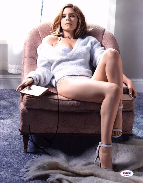 Kate Mara Sexy images (#Hot 2020)