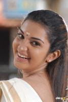 Honey rose malayalam actress photos (2)