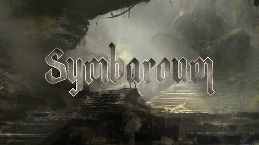 Embracing Symbaroum