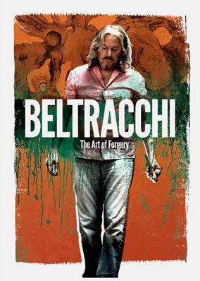 Beltracchi: Die Kunst der Fälschung