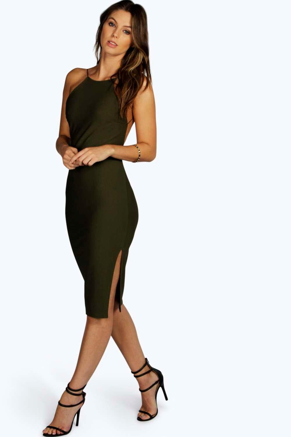 California in a bodycon dress world is what the amazon quality