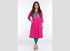 Rang Ja Colorful Lovely Collection 2016   Eid collection, Indian dresses, Kurti