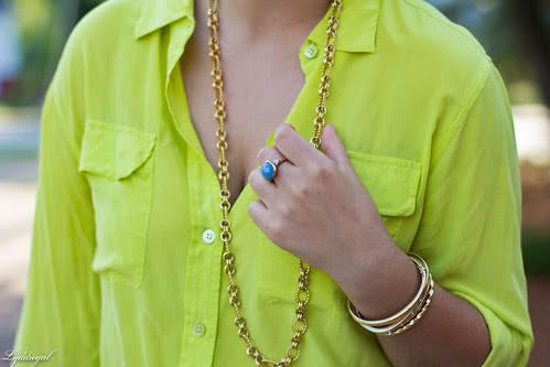neon and chevron-5.jpg