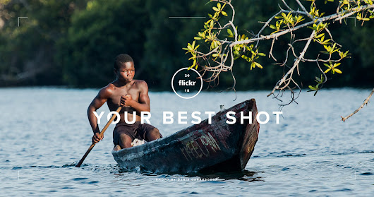 There's still time! Your Best Shot 2018 ends Jan. 7