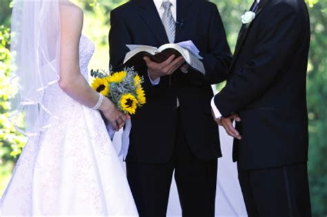 perform  wedding ulc blog universal life church