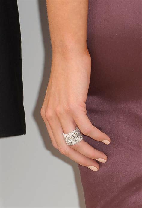 Kate Beckinsale Diamond Ring   Kate Beckinsale Looks