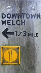 Welch-02