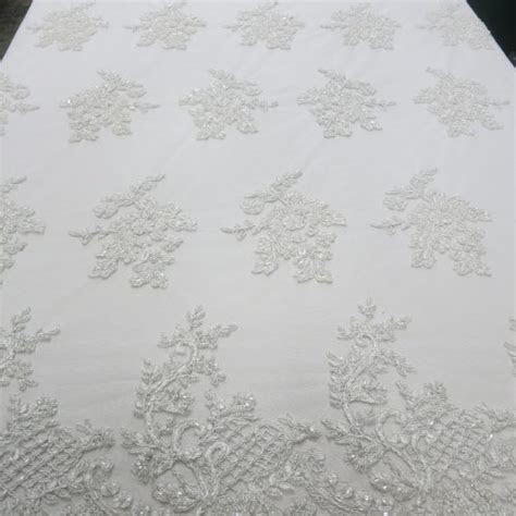 Fabric Universe   Glamorous Retail and Wholesale Fabrics