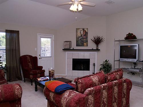 Glen Cove (Little Elm, TX) Homes for Sale + Glen Cove (Little Elm ...