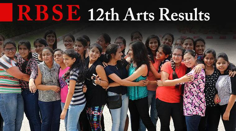 12th arts result 2018, rbse, rbse 12h result 2018, 12h arts result 2018, bser 12th result,