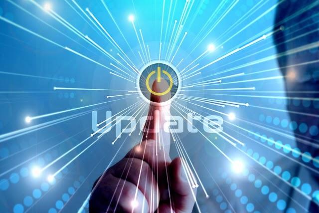 Patch Tuesday, las actualizaciones de 'lanzamiento C' continuarán para Windows 11