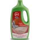 Hoover 64 oz. 2x Multi-Floor Plus Hard Floor Cleaning Solution