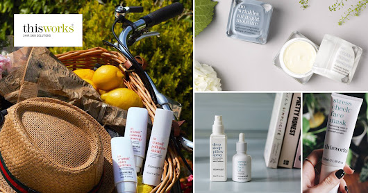 Success Stories - FGI designs £3 million financing solution for ThisWorks