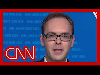 Daniel Dale: Almost everything Trump stated on the last segment of the debate was not accurate.
