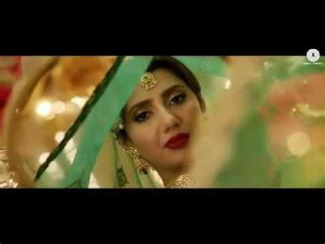 whatsapp status hindi song  whatsapp status hindi songs