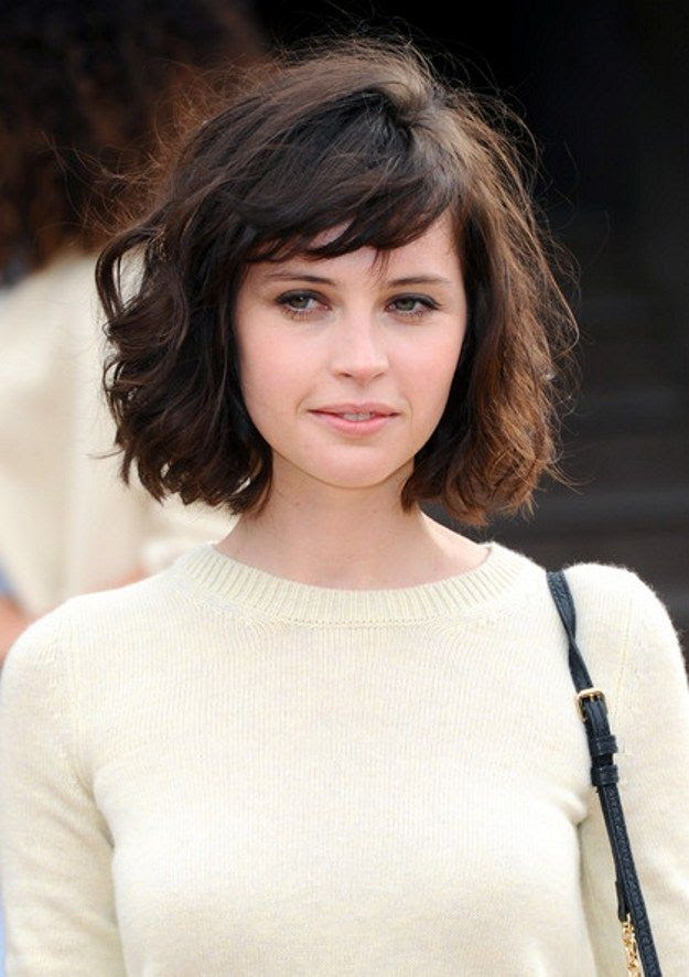 23 Trendiest Bob Haircuts For Women Pretty Designs