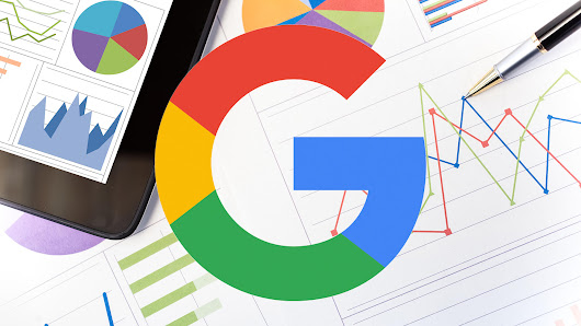 A review of free PPC reporting solutions from Google